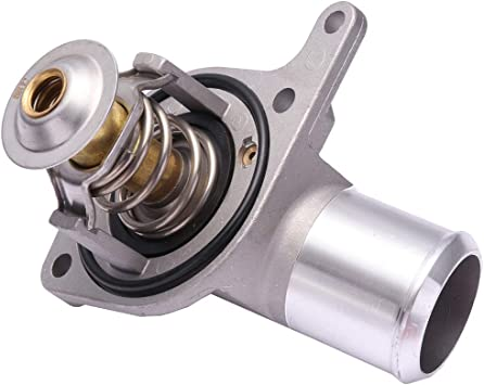 Engine Coolant Thermostat Housing Assembly Dorman 902-700