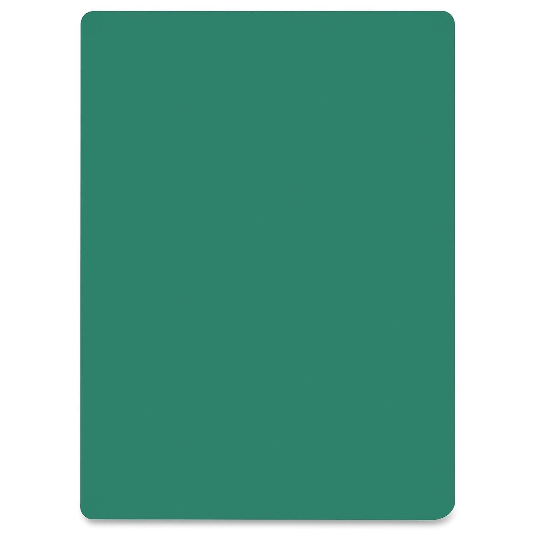 Flipside Prod. Green Chalk Board FLP10109