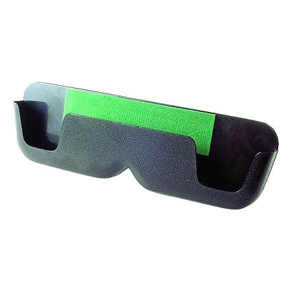Carpoint Estuche de Gafas 17x5cm: Amazon.es: Coche y moto