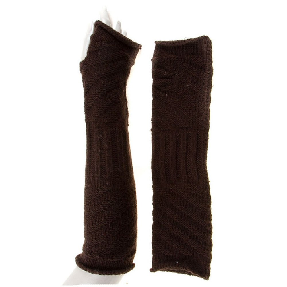 Americana Arm Warmers, Assorted Styles to choose from