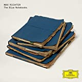 The Blue Notebooks [2 CD]