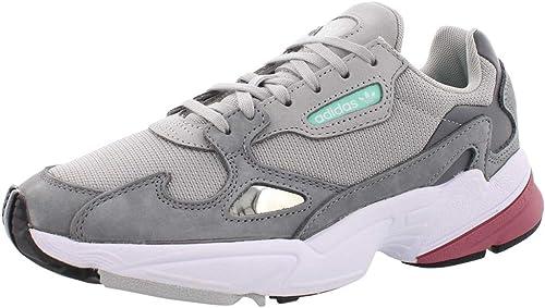 Falcon Athletic Shoe