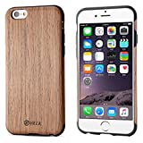 Belk Iphone 6 Plus Cases Review and Comparison
