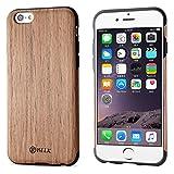 Belk Iphone 6 Plus Cases - Best Reviews Guide