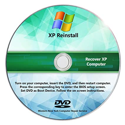 windows xp sp3 64 bit patch download