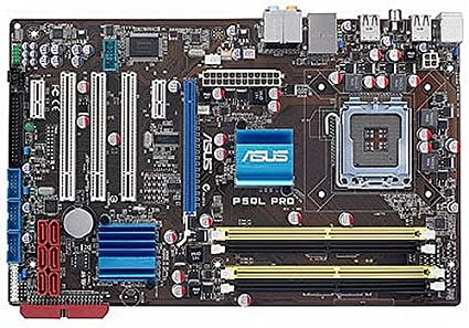 ASUS P5Q PRO REALTEK AUDIO DRIVERS FOR MAC DOWNLOAD
