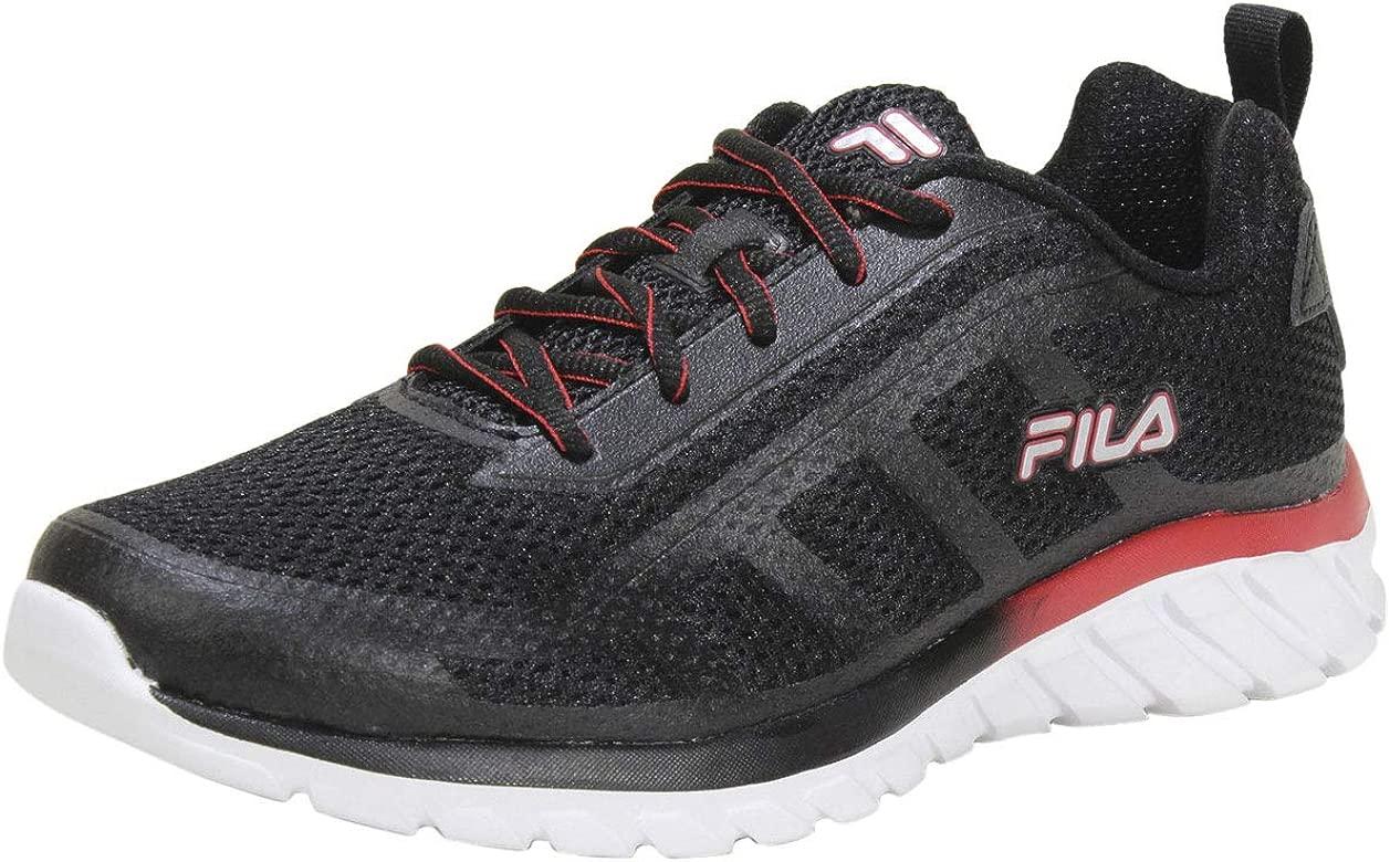 Fila Memory Diskize 2 Zapatillas de Running para Hombre