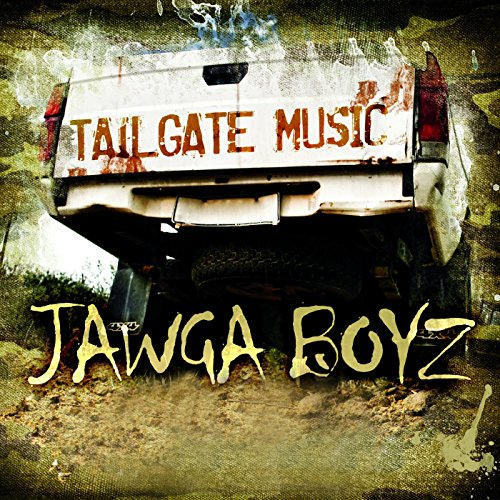 Tailgate Music - Song Tailgate Country