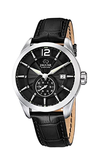 e5a1d17d4d44 Relojes de hombre olx – Anillo diamante