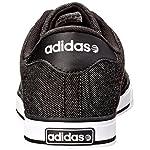 adidas-NEO-Mens-SE-Daily-Vulc-Lifestyle-Skateboarding-Shoe