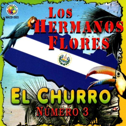 Amazon.com: La Ultima Vez: Hermanos Flores: MP3 Downloads