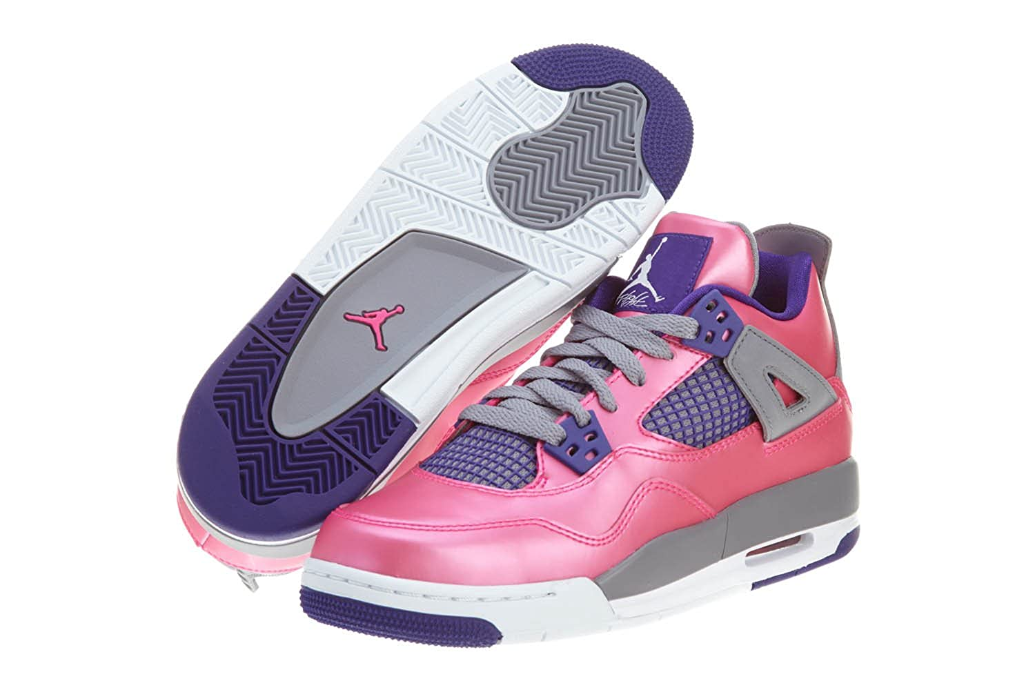 jordans for girls shoes