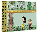 Peanuts Every Sunday: The 1960s Gift Box Set (Peanuts Every Sunday)