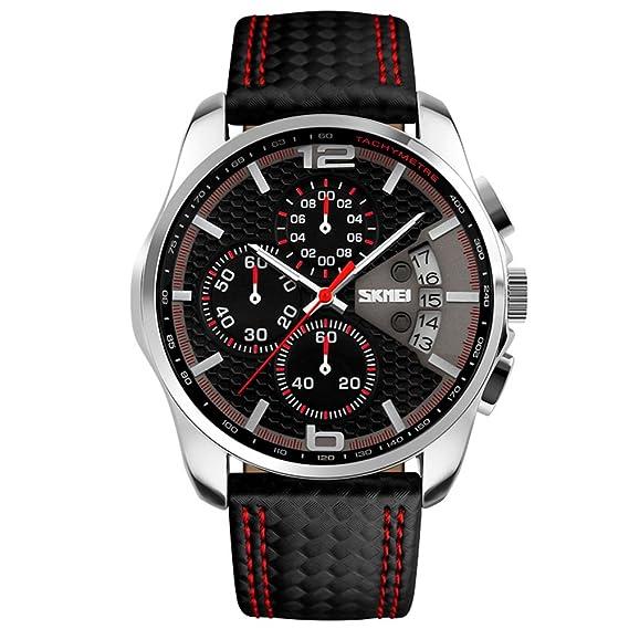 Reloj - SKMEI - Para - 9106