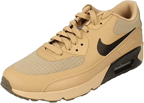 Nike Air Max 90 Ultra 2.0 We, Chaussures de Fitness Homme
