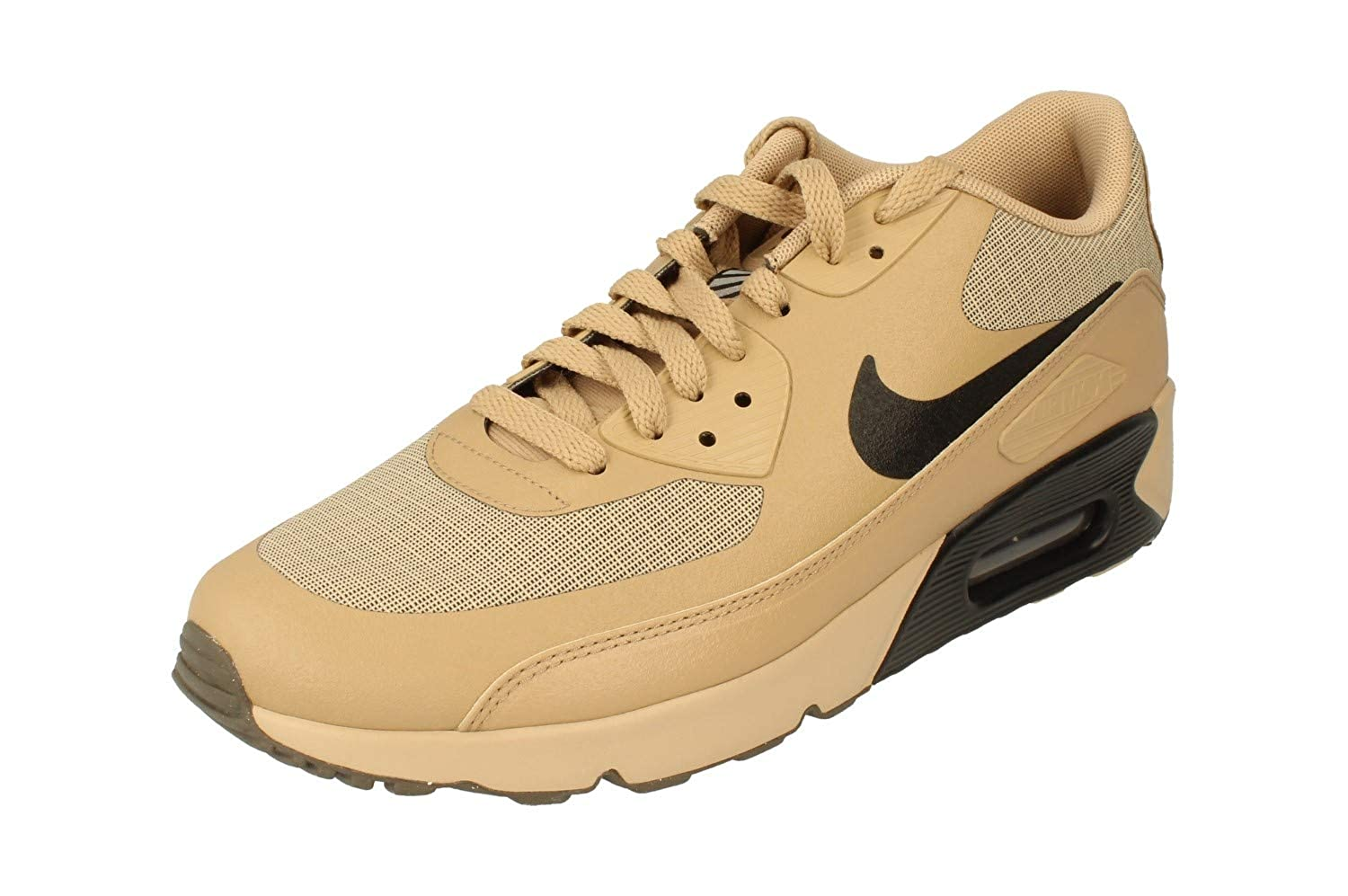 287c199061 Amazon.com | Nike Air Max 90 Ultra 2.0 We Mens Running Trainers Ao7505 Sneakers  Shoes | Road Running