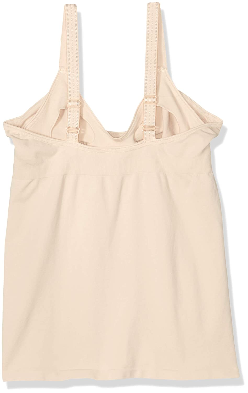 7eaf33f0f65 Amazon.com   Ameda Intimates Nursing Camisole Size 3