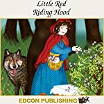 Little Red Riding Hood: Palace in the Sky Classic Children's Tales |  Imperial Players