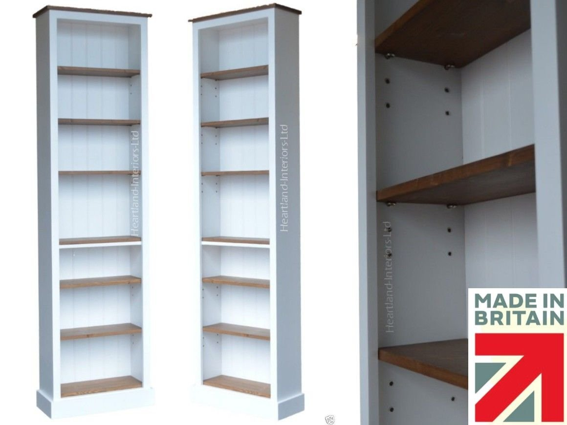 antique building units style low home ideas solid special bookcase diy simple by wood bookcases