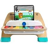 Baby Einstein Magic Touch Piano Wooden Musical...