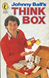 Johnny Ball's Think Box (Puffin Books)