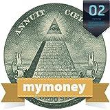 MyMoney 2.0 (Windows) [Download]