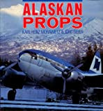 Alaskan Props 9780850458695