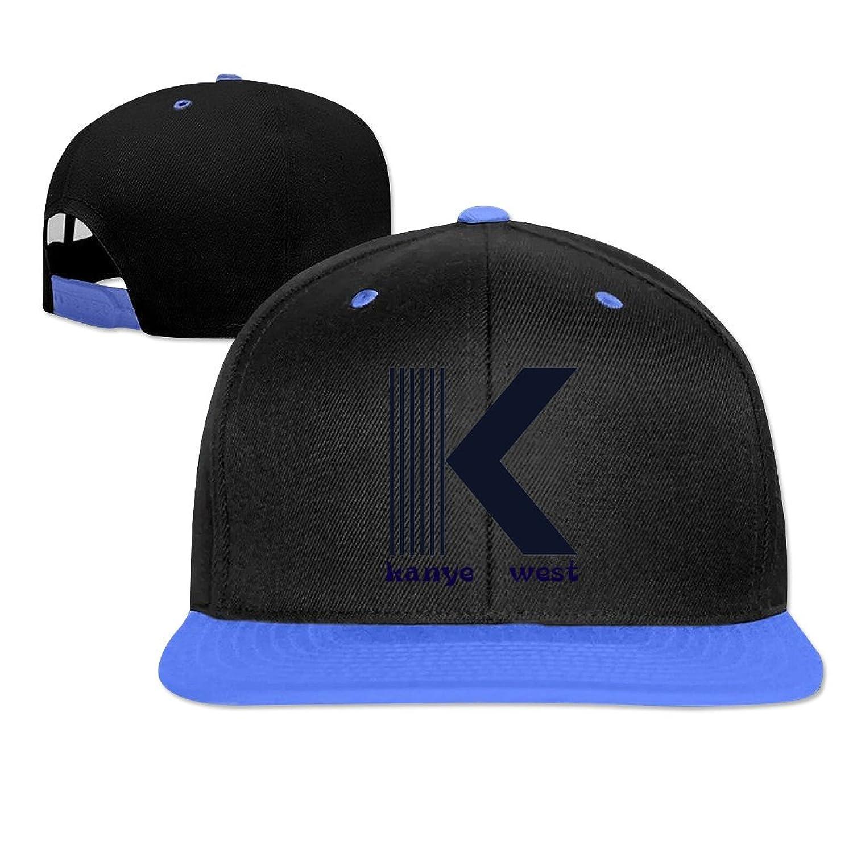 BBY great Kanye West Opeeda Adjustable Hip Hop Hats Caps For Men/Women