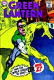 Showcase Presents: Green Lantern, Vol. 4