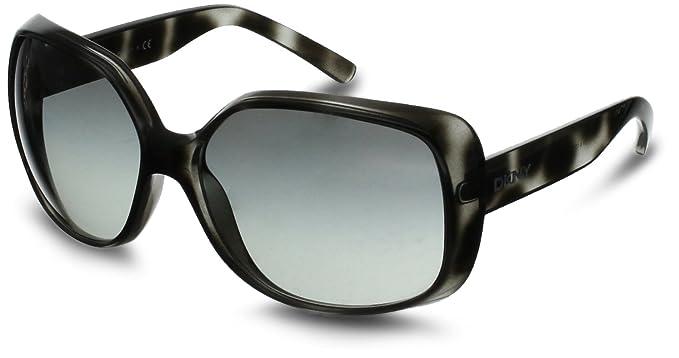 Gafas de Sol DKNY DY4101: Amazon.es: Ropa y accesorios