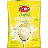 Easiyo Lemon Flavoured Yogurt Sachets - 230g