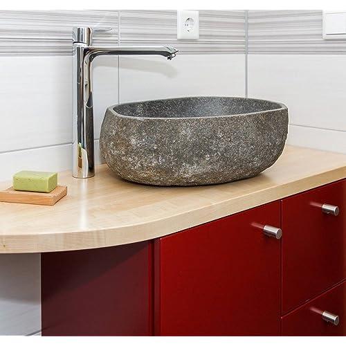 Armatur Aufsatzwaschbecken: Amazon.de