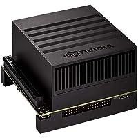 NVIDIA Jetson AGX Xavier Developer Kit (32GB)