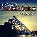 salsa en grande - A Donde Iras (Version Les Grands Classiques de la Salsa)