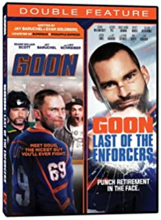 goon last of the enforcers subtitrare download