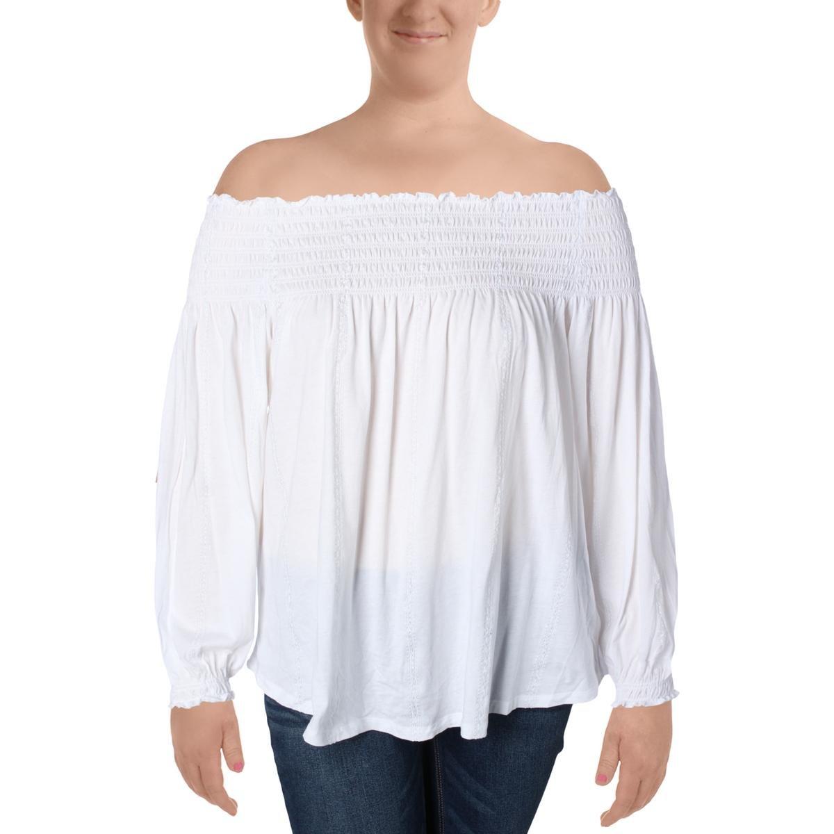 79273c918b9697 Top 10 wholesale Ralph Lauren Off The Shoulder - Chinabrands.com