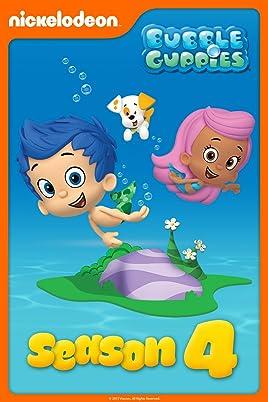 Amazon com: Watch Bubble Guppies Season 4 | Prime Video