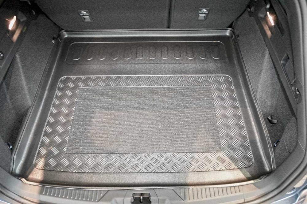 Oppl 80009425 Kofferraumwanne Autowanne Mit Antirutschmatte Auto