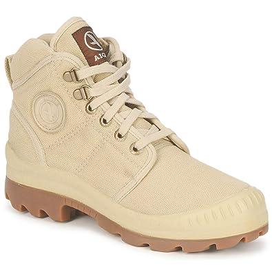 9238211fcc2 Aigle Women's Tenere 2 W Schuhe Walking and Hiking Boots