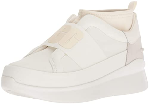 Milk Ugg Coconut Neutra 1095097 Sneaker m08PyvnNOw