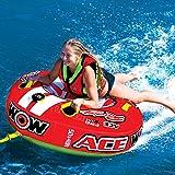 WOW Ace RacingTube Starter Kit