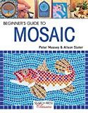 pictures of landscaping ideas Beginner's Guide to Mosaic (Search Press Classics)