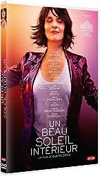 Un Beau Soleil Intérieur BLURAY 1080p FRENCH
