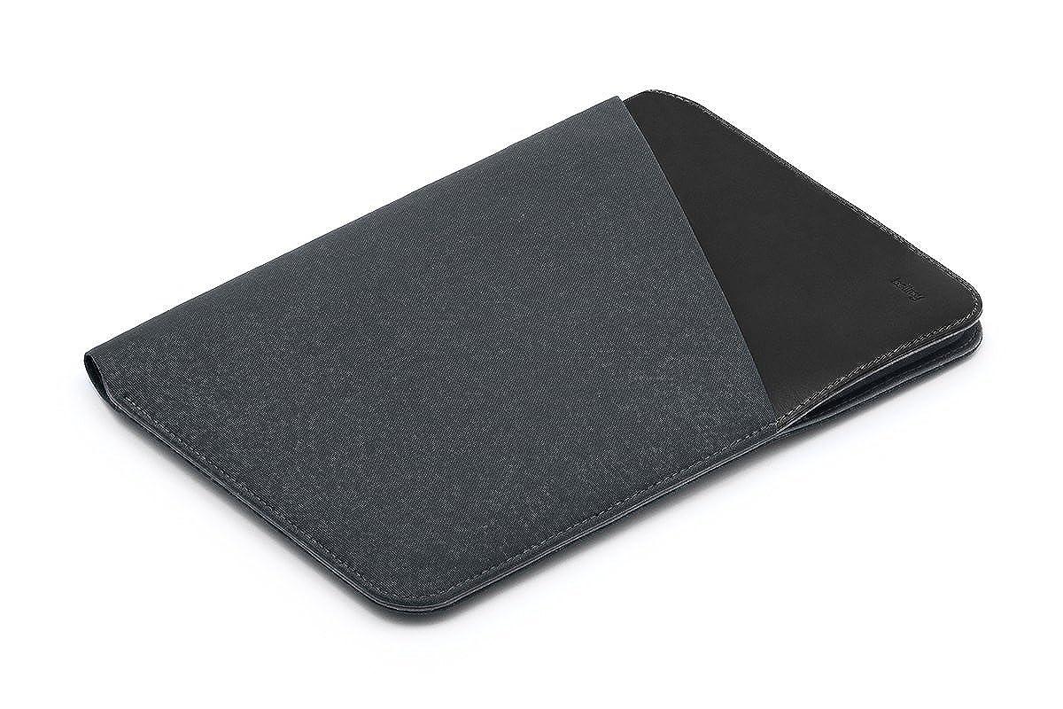 Bellroy Tablet Sleeve Extra