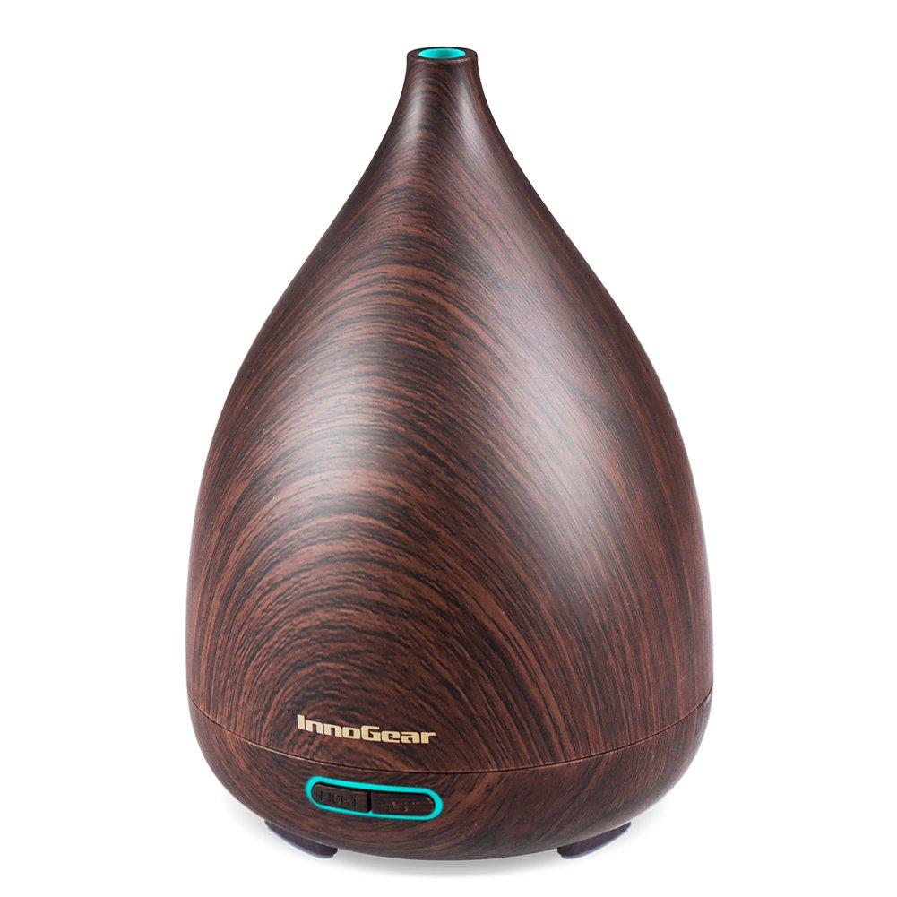 Amazon.com: Onepure Aromatherapy Essential Oils Gift Set