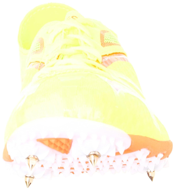 Saucony Women s Endorphin LD3 Track Shoe