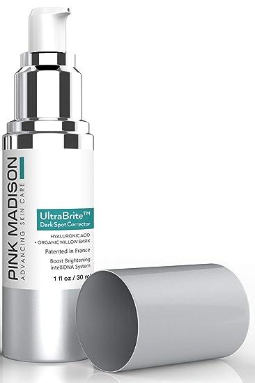Amazon Com Anti Aging Eye Cream For Dark Circles Eye Bags Fine