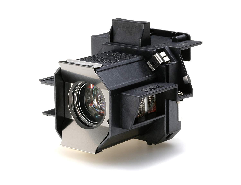 Viking ELPLP39 // V13H010L39 l/àmpara para EPSON EMP-TW700 PowerLite HC 720 PowerLite HC 1080UB EMP-TW1000 EMP-TW980 Home Cinema 1080 EMP-TW2000