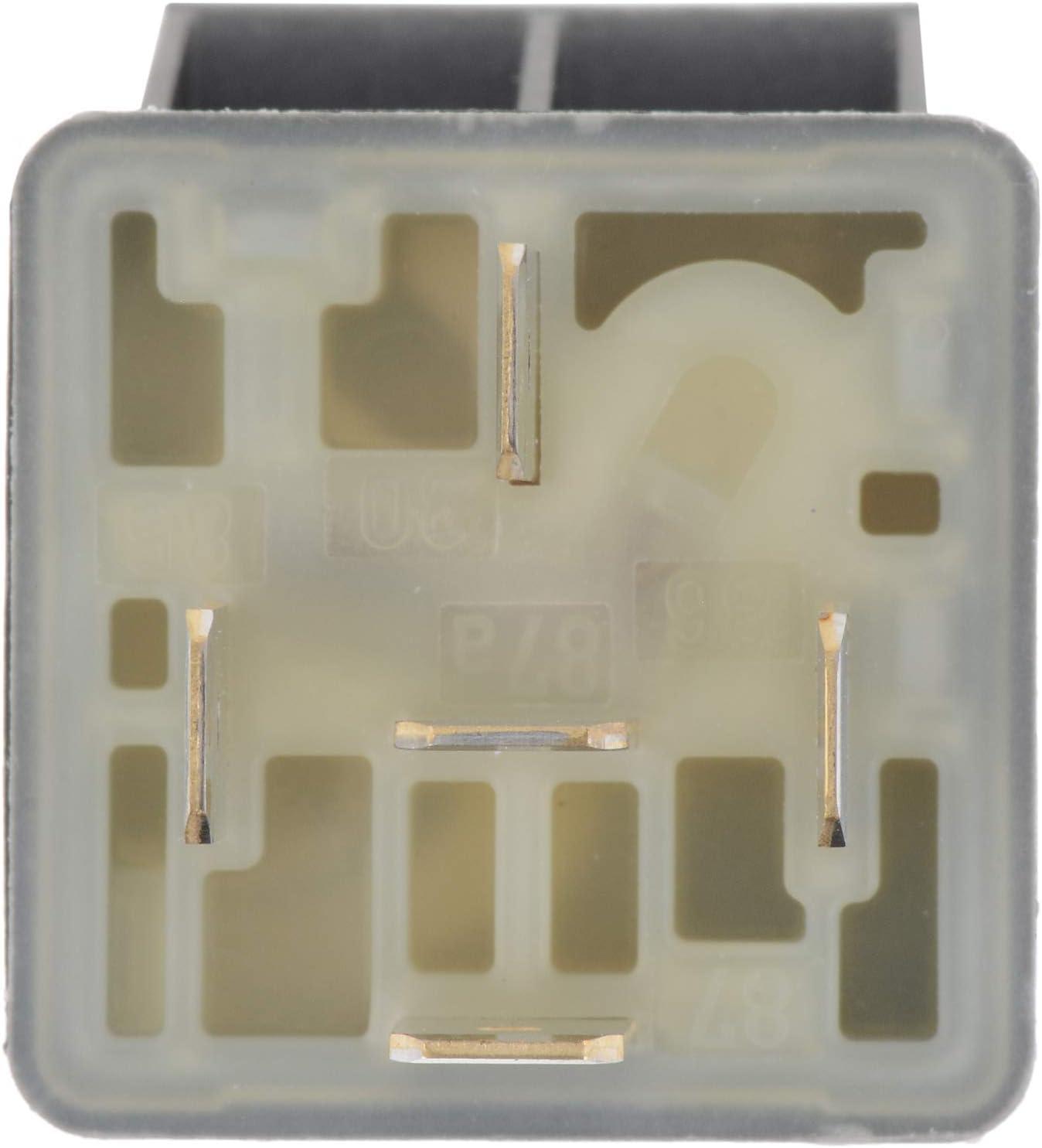 Bosch 0332209203 Relay