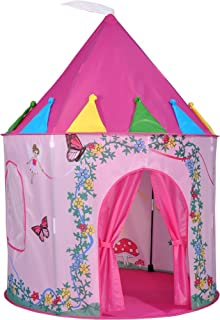 Fairy Garden Play Tent  sc 1 st  Amazon UK & Nerf Combat Shelter Pop Up Play Tent: Amazon.co.uk: Kitchen u0026 Home